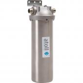 Atoll I-11SM-p STD для горячей воды с механическим картриджем
