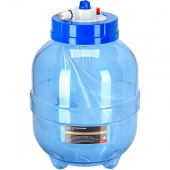 Prio Новая вода накопительный бак X852