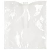 Prio Новая вода сменный пакет для чистой воды (для баков 3,8 л)