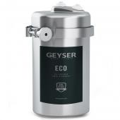 Гейзер ЭКО Макс (для жёсткой воды)