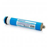 Аквафор мембрана TFC-100 RO (ULP 2012-100)