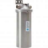 Atoll I-11BM-p STD для горячей воды с механическим картриджем