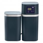 Ecowater eVolution DUO ED система умягчения