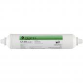 Pentek минерализатор GS-10CAL/RO
