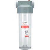 Prio Новая вода AU020