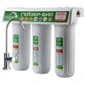 Гейзер Био 341 (для железистой воды)