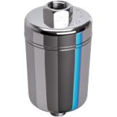 Prio Новая вода T5 фильтр для душа