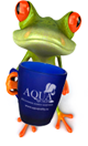 frog_cup